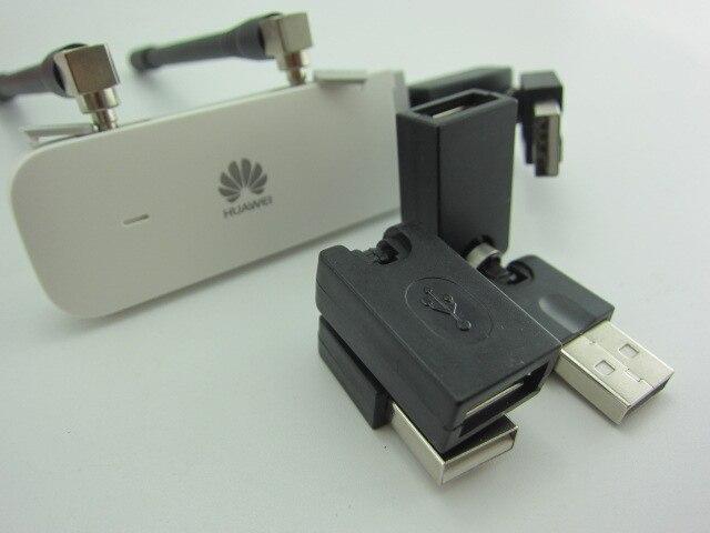 Unlocked Huawei E3372h-607 4G LTE 150Mbps USB Modem 4G LTE USB Dongle +2pcs 4G LTE External omni Antenna &360 Degree Rotating unlock 4g universal modem usb dongle huawei e3272s 153 lte 4g usb modem plus 2pcs antenna