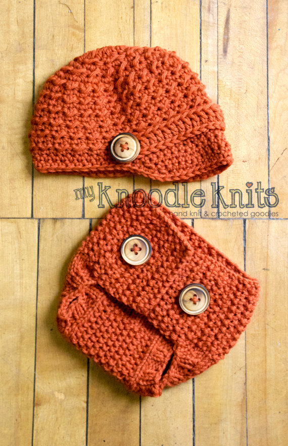 Buy crochet newsboy hat baby boy and get free shipping on aliexpress dt1010fo