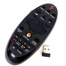 Новый пульт дистанционного управления для Samsung Smart ТВ BN59-01185D BN59-01184D BN94-07557A BN59-07554A с USB