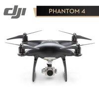 DJI PHANTOM 4 PRO+ Obsidian Camera Drone 1080P 4K Video Phontom 4 PRO Plus RC Helicopter FPV Quadcopter Original