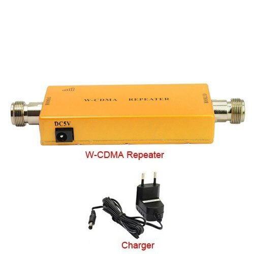 Лучшая Цена!!! мини 3 Г W-CDMA Репитер Мобильного Телефона UMTS 3 Г Усилитель Сигнала WCDMA 2100 МГц Сотовый Телефон Сигнал Повторителя Усилитель