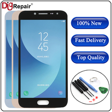 Buy galaxy j2 display and get free shipping on AliExpress com