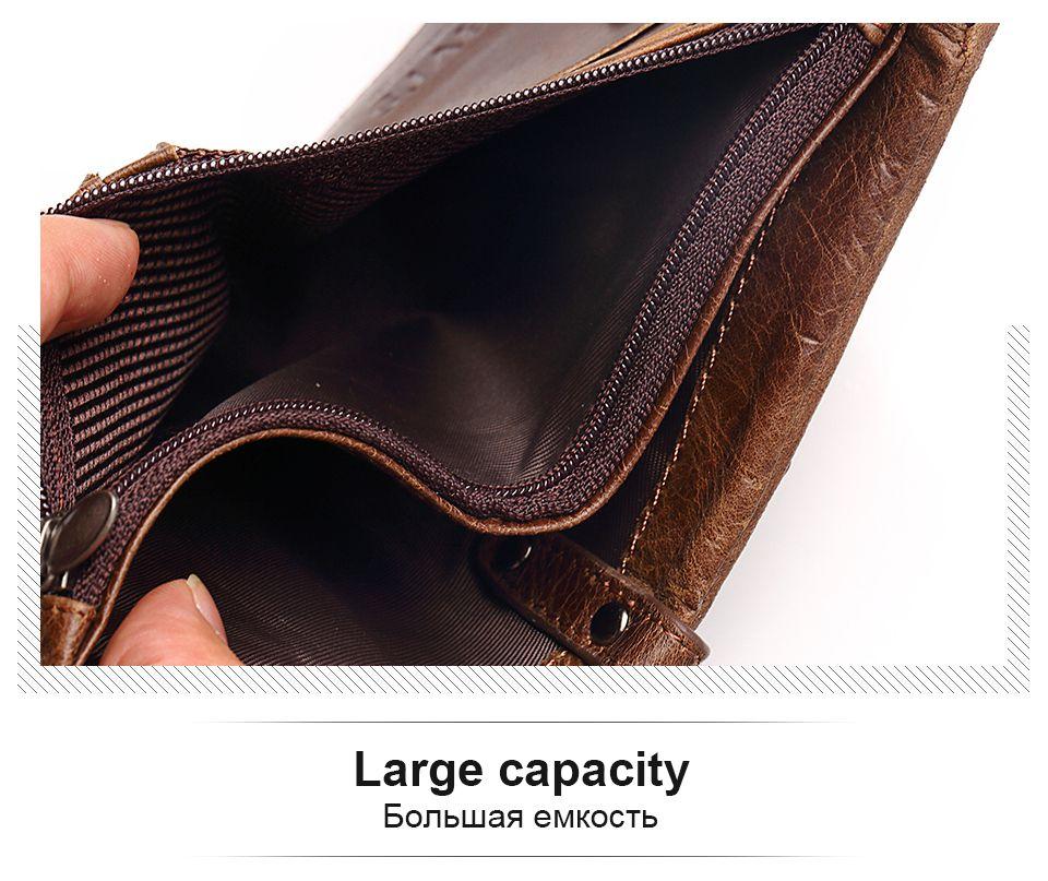 men wallets -1_10