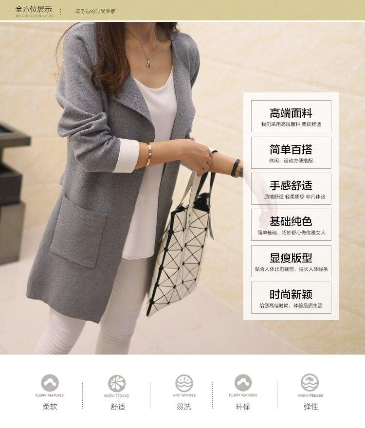 Pullover USD Neue Frauen 3