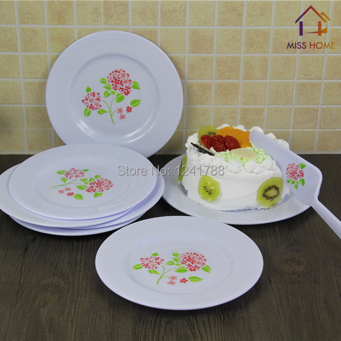 Popular Serving Plates Set-Buy Cheap Serving Plates Set lots from China Serving Plates Set