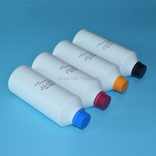 GC41 Dye Sublimation Ink For Ricoh SG3100 SG3110 SG2100 SG2010 SG7100 Inkjet Heat Transfer Printing