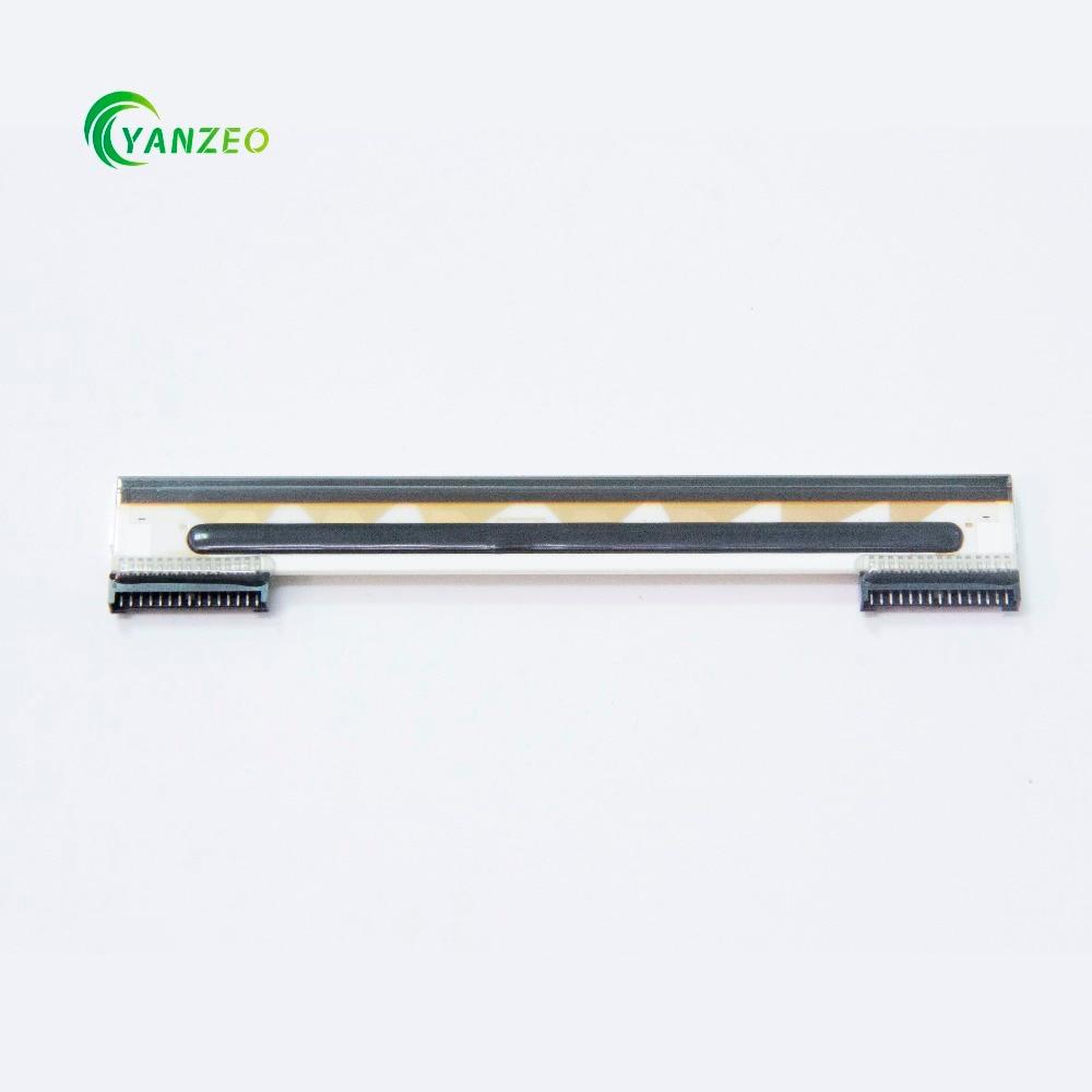 G105910-048 for Zebra TLP2844 TLP2844Z R2844Z LP2844 LP2844Z GK888T Printhead цена и фото