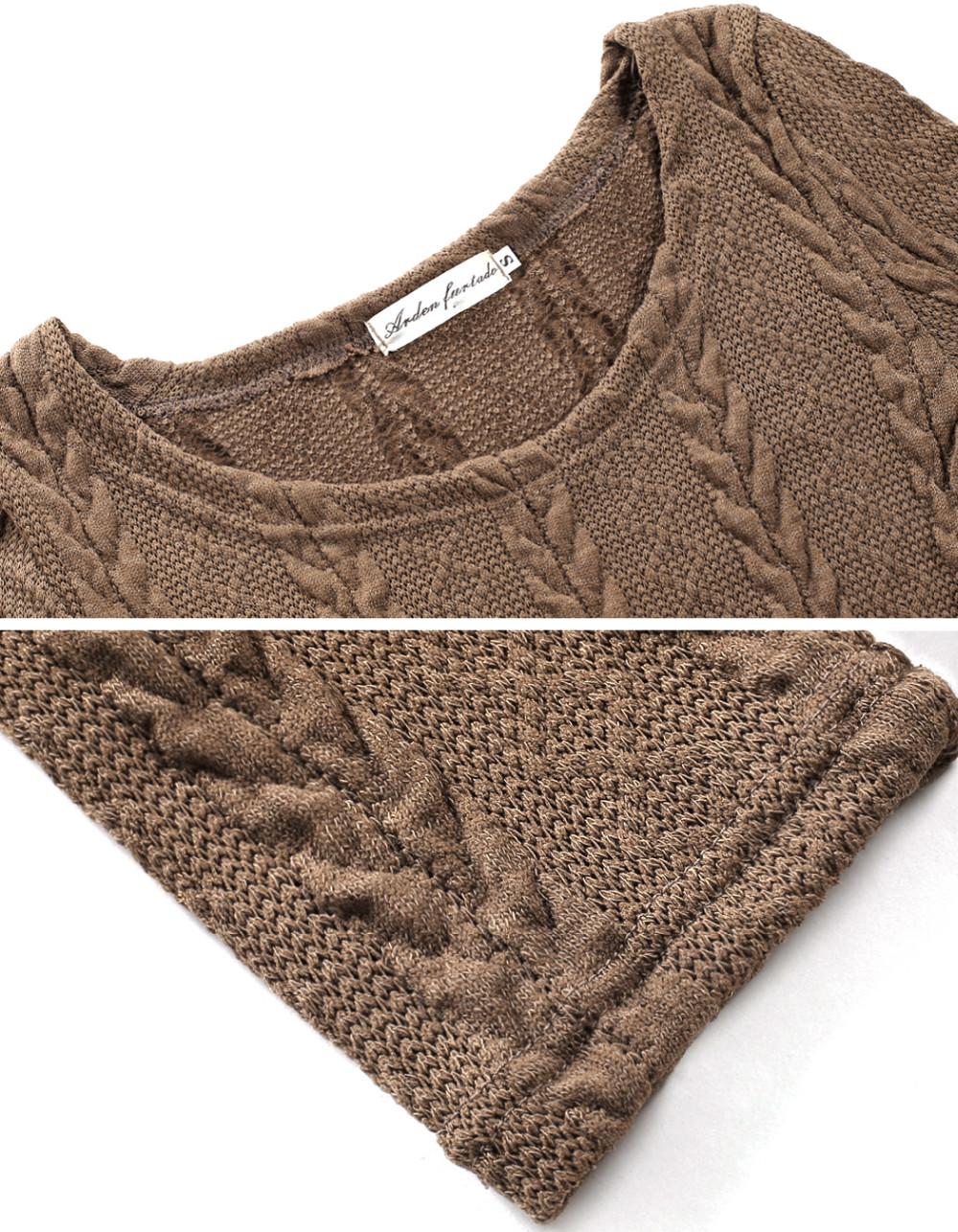sweater dress (10)