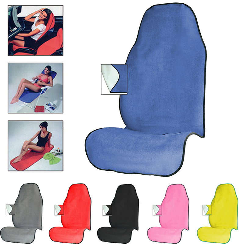 Car Seat Covers Universal Fit Most Automobile Seats Car