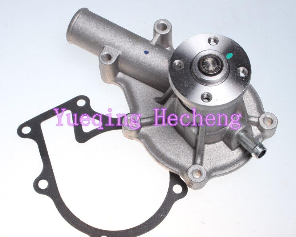 Front Mover Water Pump for F2400 F2880 F2680 F2260 F2560 F3060 F3680 colgate зубная щетка optic white 360° colgate средней жесткости
