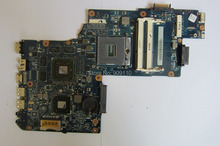 C850 988B CPU non-integrated motherboard for laptop L850 C850 H000050960