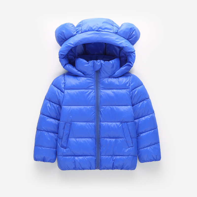 BEEBILLY-Girls-Winter-Jackets-Boys-Cartoon-Style-Girl-Fashion-Outerwear-Baby-Girls-Clothes-Hooded-Jacket-for-Girls-Cotton-Parkas-3