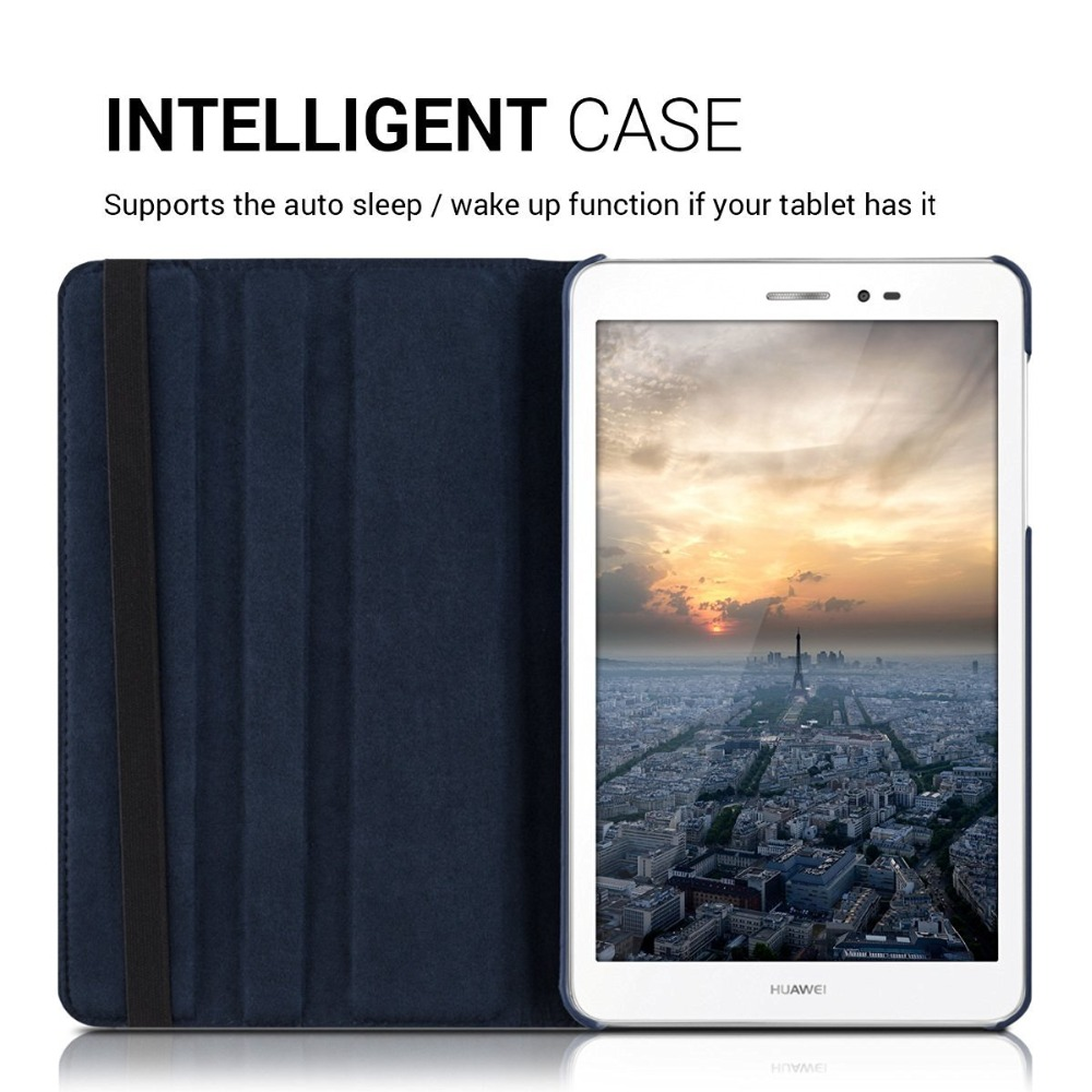 360-case-Huawei-MediaPad-T1-8-0-Honor-T1-Case (2)