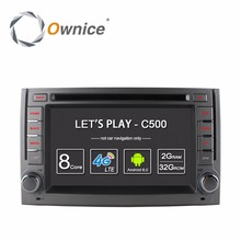Car DVD Player for Hyundai H1 2011 2012 Grand Starex Royale i800 2007-2012 Octa 8 Core 2GB RAM Android 6.0 GPS Radio 4G WIFI klyde octa core 4g wifi android 8 0 7 1 6 0 4gb ram 32gb rom car dvd multimedia player for kia rio k3 pride 2011 2012 2013 2014