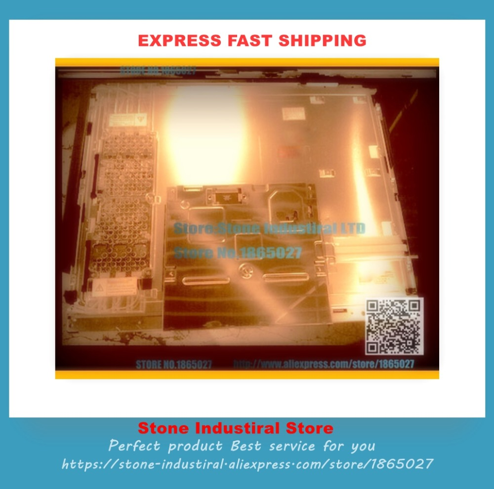 LCD Screen Display Panel LQ231U1LW21 1600*1200 23 inchLCD Screen Display Panel LQ231U1LW21 1600*1200 23 inch