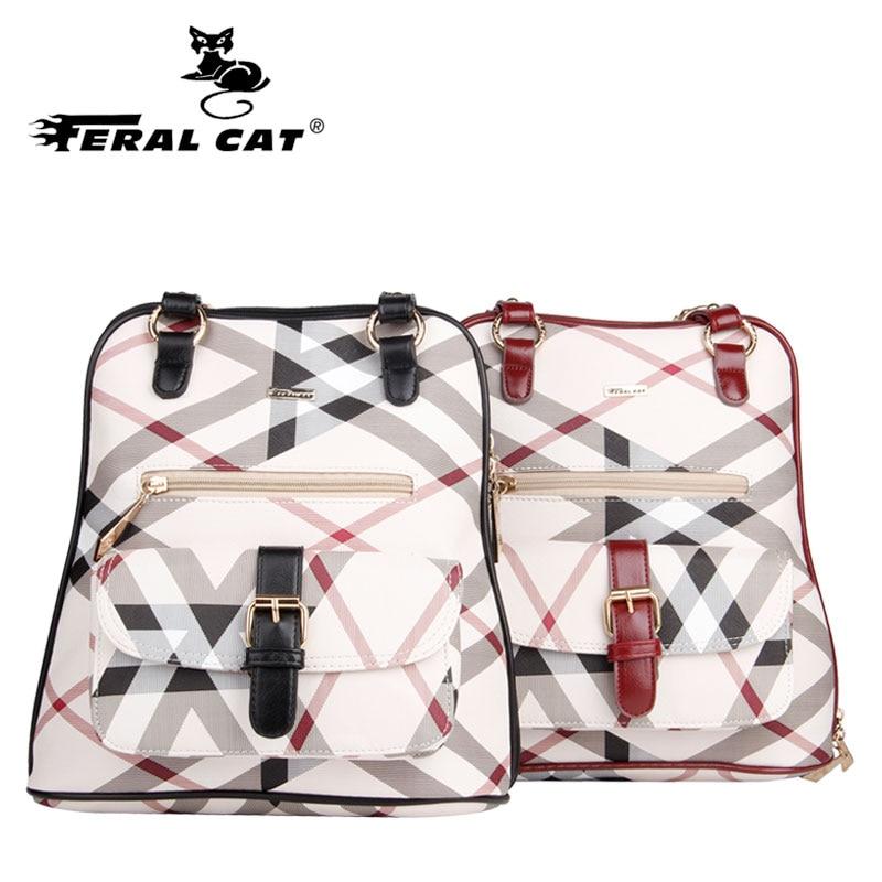 famous brand ladies bag women backpacks fashion Large capacity multifunctional backpack traveling backpack