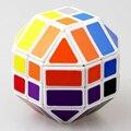 Lanlan Sepatakraw Velocidad Cubo Cubo Mágico Puzzle Cubos Juguetes Educativos para Niños de Los Niños