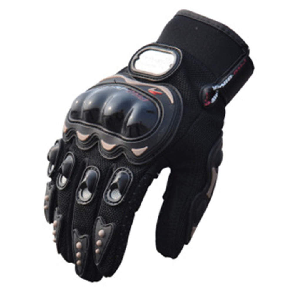 Motorcycle gloves large - Aliexpress Com Buy Pro Biker Guantes Motorcycle Gloves Racing Luvas Motociclismo Luvas De Moto Luva Moto Motocross Gloves Knight Motocross Gloves From