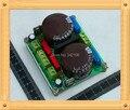 Frete Grátis!!! 5 pcs placa De retificador de Potência/amplificador power board/12000 UF capacitância/25A ponte retificadora