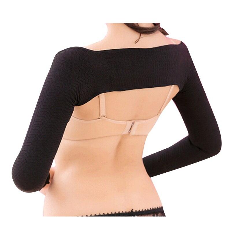 69538b7477 Detail Feedback Questions about Shoulder Care Women Accessories Slimming  Shoulder Arm Shapewear Back Posture Corset Solid Corrector Belt Compression  on ...