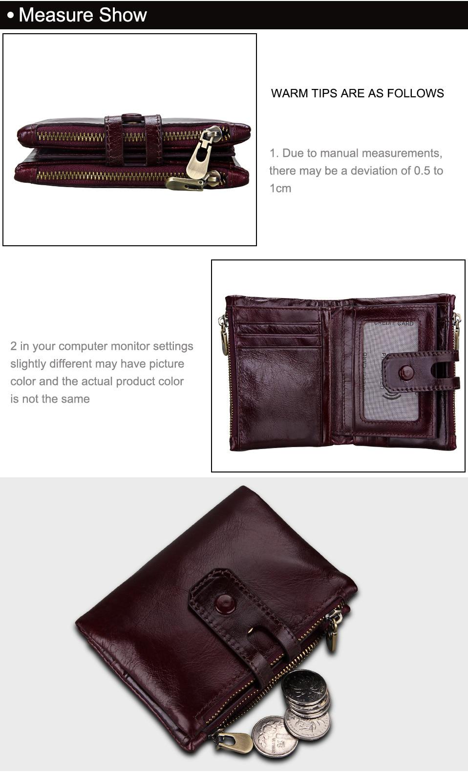 мужчины бумажник; держатель кредитной карты ; женщины бумажник; женщины портмоне ;