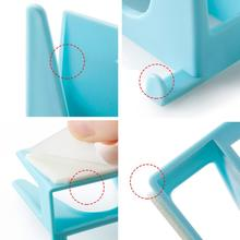 Practical Kitchen Supplies Wall Mounted Pot Pan Cover Shell Cover Sucker Tool Bracket Storage Rack Stand