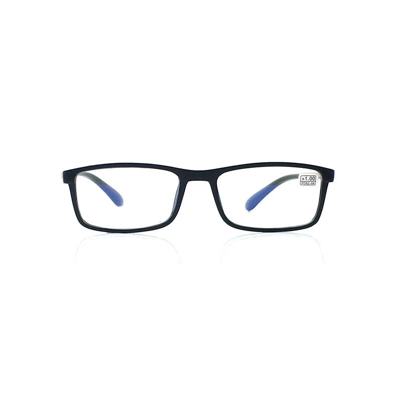 Gafas de lectura Lentes informáticos para mujeres Hombres Anteojos - Accesorios para la ropa - foto 2