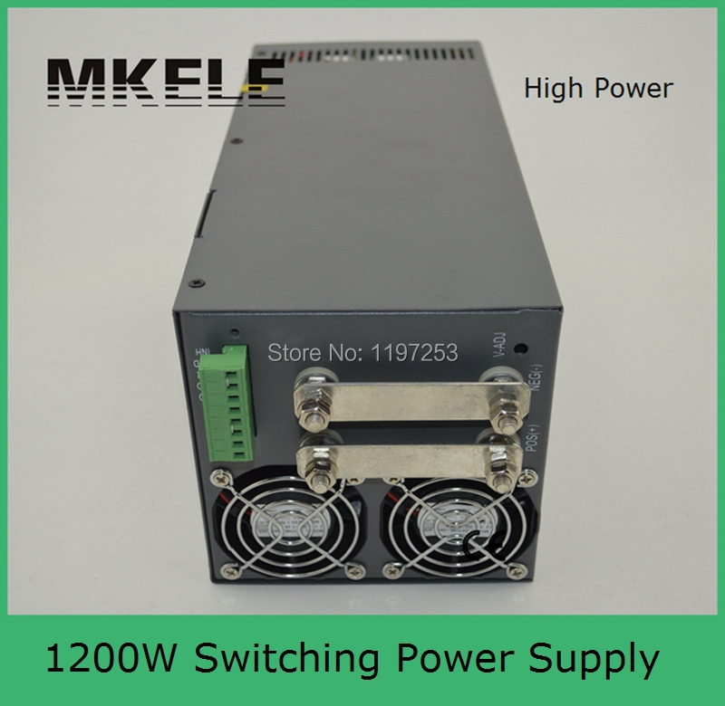 ce approved safe package single output 48v switching power supply 48v 1200w SCN-1200-48 with 220vac input single output switching power supply for led strip light ac dc safe package wide range input 1200w scn 1200 12 24 48