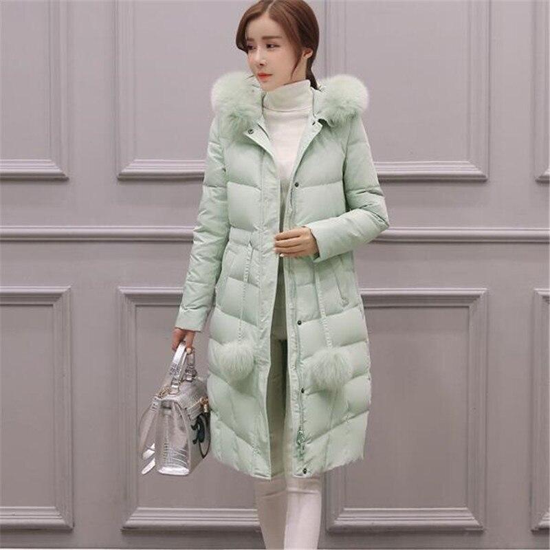 gipsy leesa cappotto corto donna moda semplice cerniera