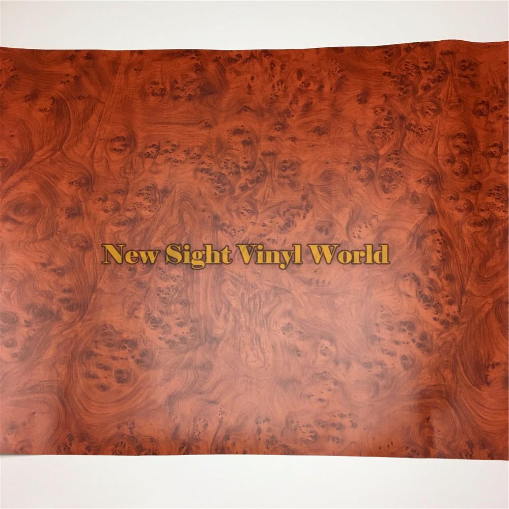 Birds-Eye-Wood-Grain-Vinyl (4)