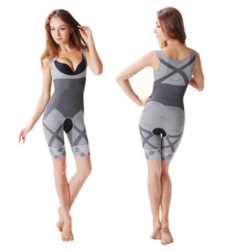 Бандаж для беременных женщин, послеродовые пояса, Корректирующее белье, послеродовое нижнее белье, утягивающий корсет, Корректирующее белье для тела, Одежда для беременных