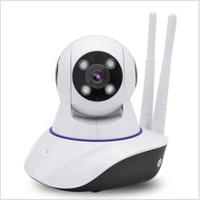 2MP 4G/3G HD Wireless IR vision PTZ IP cameras 1080p P2P wifi camera with 4G sim card work without network WIFI CAM