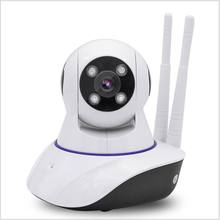 2MP 4G/3G HD Wireless IR vision PTZ IP cameras 1080p P2P wifi camera with 4G sim card work without network WIFI CAM(China)