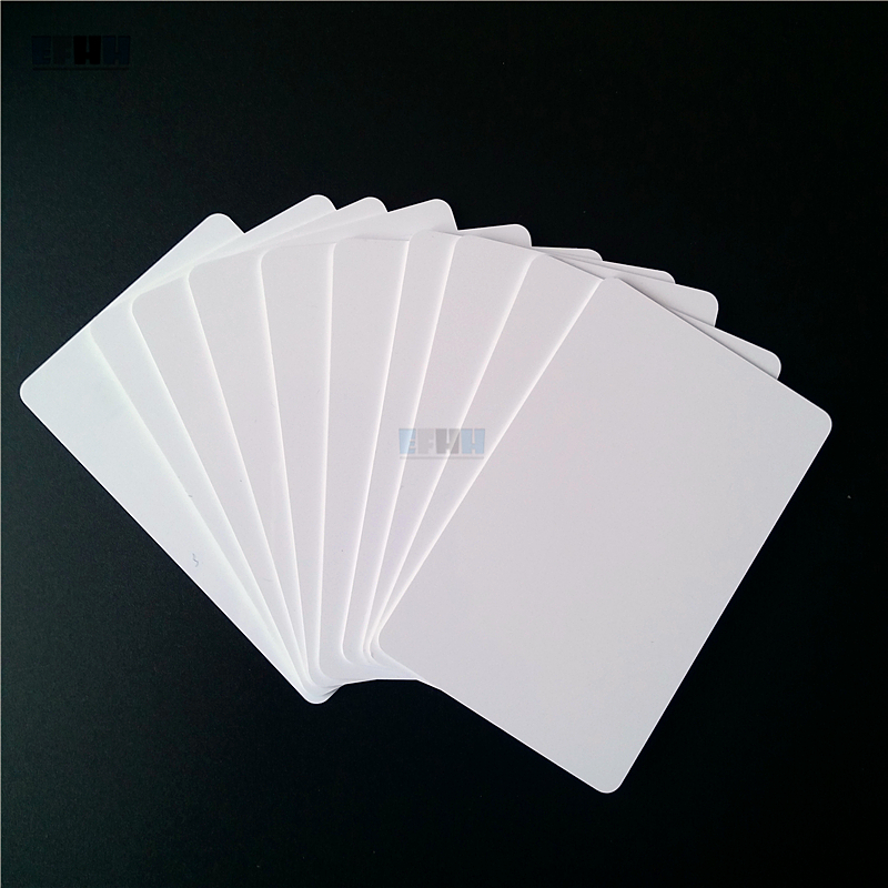 13.56mhz UID Changeable MF 4k S70 NFC Card RFID Copy Clone Rewritable S70 Card камера aee s70 magicam