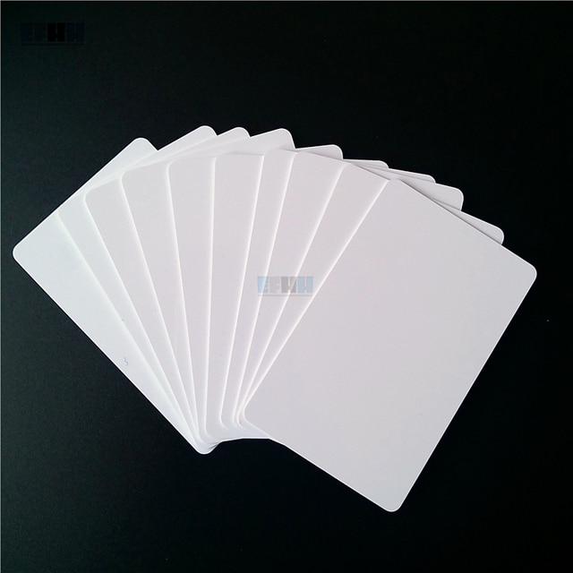 13.56mhz UID Changeable MF 4k S70 NFC Card RFID Copy Clone Rewritable S70 Card