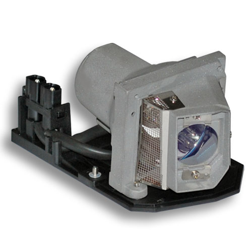 Compatible Projector lamp for ACER EC.K0100.001/X110/X1161/X1261/DSV0817 ec k0100 001 original projector lamp for ace r x110 x1161 x1161 3d x1161a x1161n x1261 x1261n happpybate