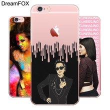M521 Kris Jenner Soft TPU Silicone Case Cover For Apple iPhone 11 Pro XR XS Max 8 X 7 6 6S Plus 5 5S SE 5C 4 4S kris black squarespace 6 for dummies