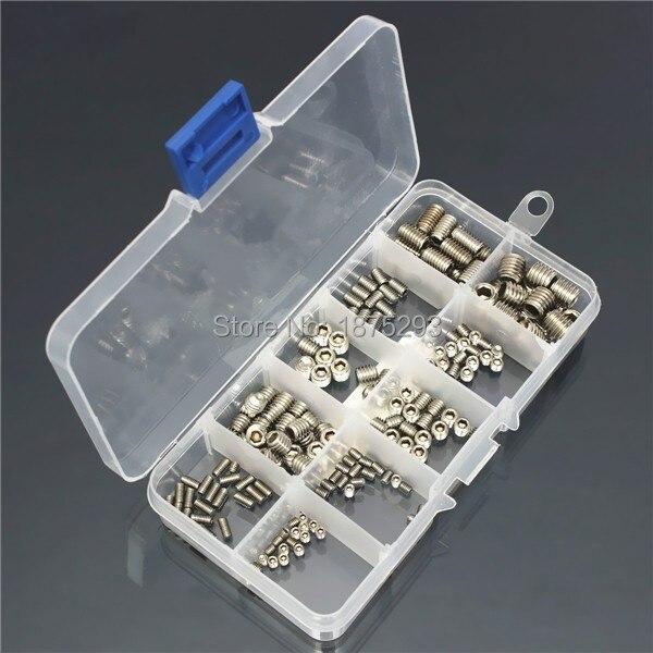 резьбовые пластмассовые колпачки на алиэкспресс