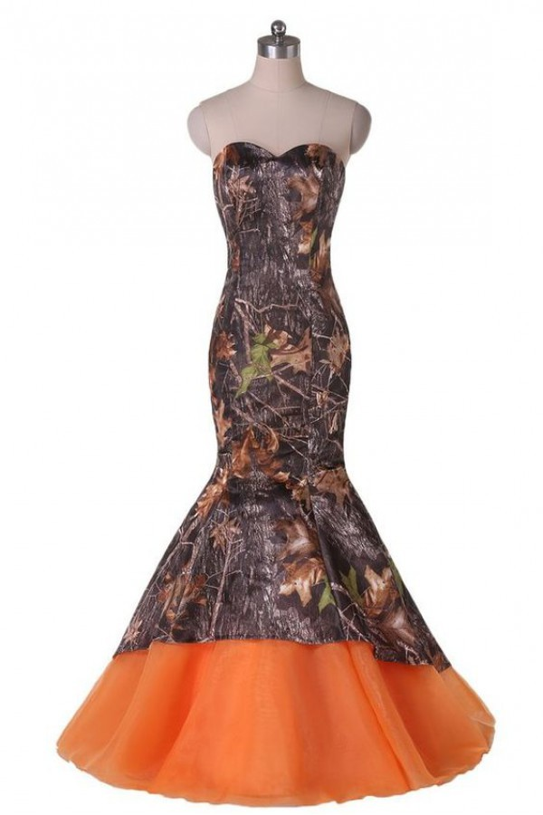 b042e46d97a Buy camouflage formal dresses and get free shipping on AliExpress.com