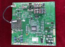 32LC2R-CJ motherboard PP61A / LP61A 68709M0348F with T315XW01 v.5