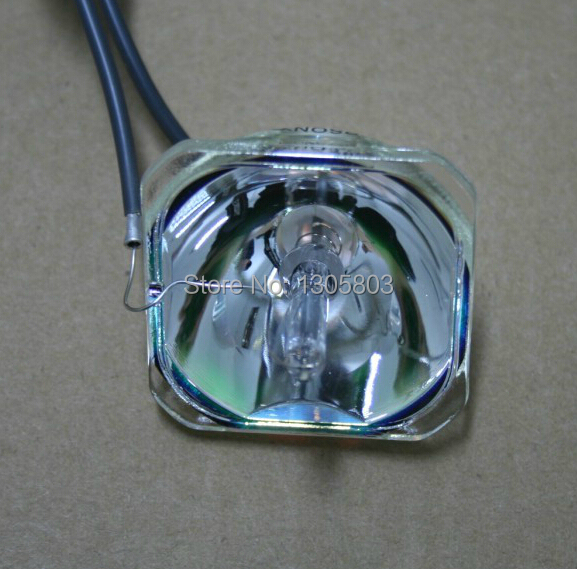 ФОТО ELPLP41 Projector lamp /bulb for Epson projector EPSON EB-X5