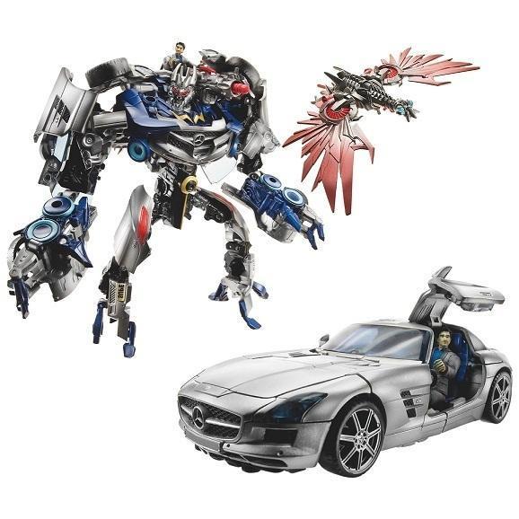 Popular Soundwave Toy-Buy Cheap Soundwave Toy lots from China ...