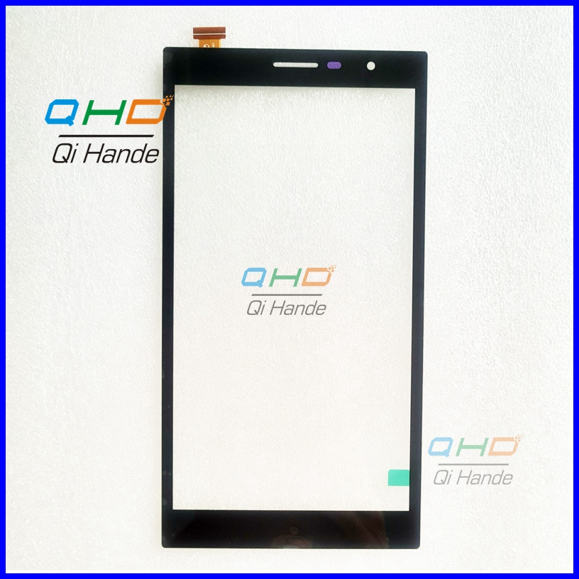 Free shipping Black 7'' inch touch screen,100% New for FPC-70A17-V01 touch panel,Tablet PC touch panel digitizer glass sensor for fpc dp070002 f4 tablet capacitive touch screen 7 inch pc touch panel digitizer glass mid sensor free shipping