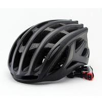 Radfahren Helm Männer oder Frauen Ultraleicht Integral geformte Fahrrad Helm für Mountainbikes und Straßen Fahrrad Helm 56 62 cm casco ciclismo-in Fahrradhelm aus Sport und Unterhaltung bei