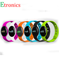 Fitness Pedometer Sports Tracker with Steps Counter Sleep Monitoring Calories Track smart band heart rate monitor