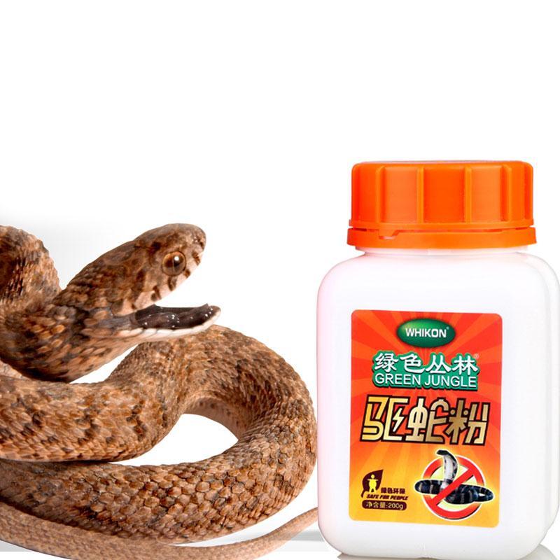 Открытый Отдых anti змея убийца Крот Змея Мышь Отпугиватель грызунов Борьба с вредителями Сад Двор