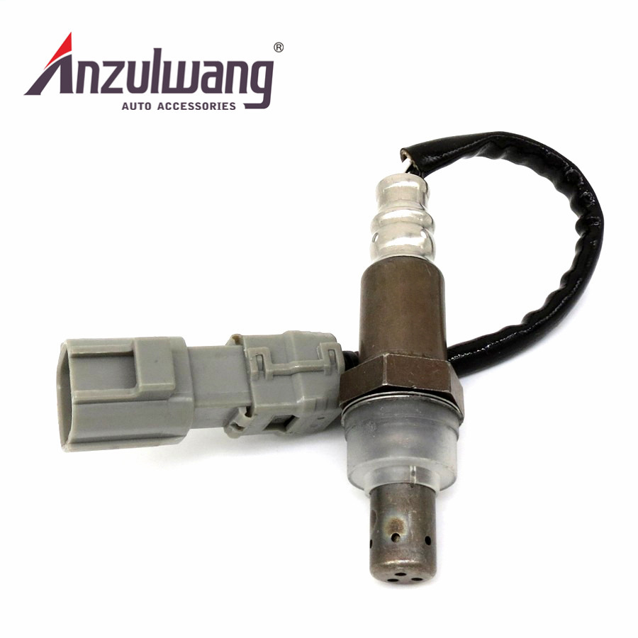 Oxygen Sensor 89465-0E060 894650E060 Air fuel Ratio Sensor For Toyota Highlander GSU45L 2GRFE 2009