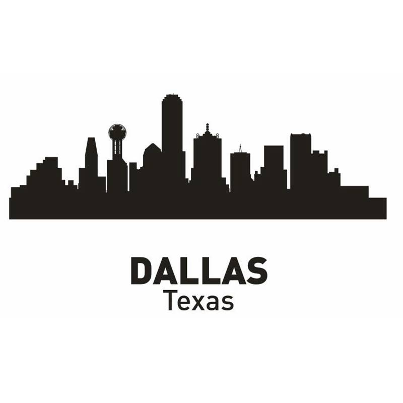 Online Buy Wholesale dallas homes from China dallas homes - Bedroom Furniture Dallas