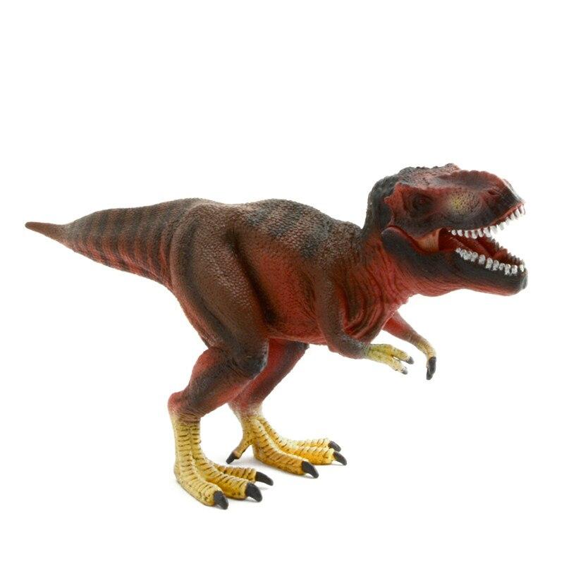 Dinosuar Toys 74