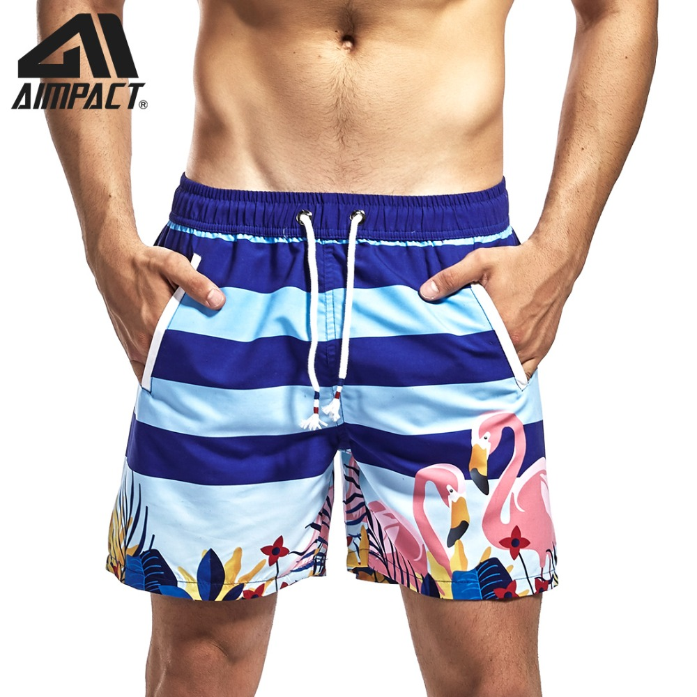 Men/'s Boys Swimming Board Shorts Trunks Swim Wear Beach Holiday Summer Swimwear